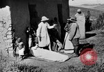 Image of African tribesmen Central Africa, 1931, second 7 stock footage video 65675048514