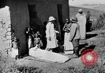 Image of African tribesmen Central Africa, 1931, second 8 stock footage video 65675048514