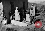 Image of African tribesmen Central Africa, 1931, second 9 stock footage video 65675048514