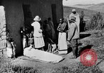 Image of African tribesmen Central Africa, 1931, second 10 stock footage video 65675048514