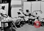 Image of African babies Central Africa, 1931, second 8 stock footage video 65675048515