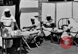 Image of African babies Central Africa, 1931, second 12 stock footage video 65675048515