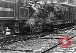 Image of United States Engineer troops United States USA, 1917, second 1 stock footage video 65675048518