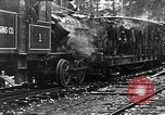 Image of United States Engineer troops United States USA, 1917, second 3 stock footage video 65675048518