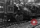 Image of United States Engineer troops United States USA, 1917, second 4 stock footage video 65675048518