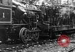 Image of United States Engineer troops United States USA, 1917, second 6 stock footage video 65675048518