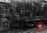 Image of United States Engineer troops United States USA, 1917, second 9 stock footage video 65675048518