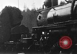Image of wood logs United States USA, 1917, second 1 stock footage video 65675048520