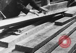Image of lumber United States USA, 1917, second 3 stock footage video 65675048521