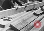 Image of lumber United States USA, 1917, second 4 stock footage video 65675048521
