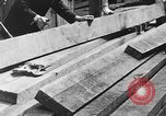 Image of lumber United States USA, 1917, second 5 stock footage video 65675048521