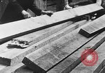 Image of lumber United States USA, 1917, second 6 stock footage video 65675048521