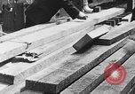Image of lumber United States USA, 1917, second 9 stock footage video 65675048521