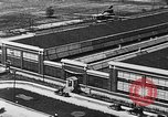 Image of aircraft factory United States USA, 1917, second 2 stock footage video 65675048522