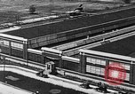 Image of aircraft factory United States USA, 1917, second 3 stock footage video 65675048522