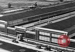 Image of aircraft factory United States USA, 1917, second 5 stock footage video 65675048522