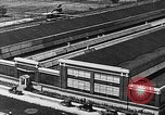 Image of aircraft factory United States USA, 1917, second 7 stock footage video 65675048522