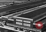 Image of aircraft factory United States USA, 1917, second 8 stock footage video 65675048522