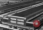 Image of aircraft factory United States USA, 1917, second 10 stock footage video 65675048522