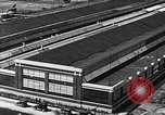 Image of aircraft factory United States USA, 1917, second 12 stock footage video 65675048522