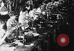 Image of metal parts United States USA, 1917, second 3 stock footage video 65675048524