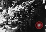 Image of metal parts United States USA, 1917, second 4 stock footage video 65675048524