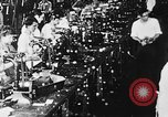 Image of metal parts United States USA, 1917, second 5 stock footage video 65675048524