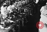 Image of metal parts United States USA, 1917, second 8 stock footage video 65675048524