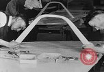 Image of assembling a plane United States USA, 1917, second 4 stock footage video 65675048529