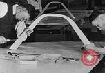 Image of assembling a plane United States USA, 1917, second 6 stock footage video 65675048529