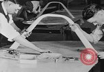 Image of assembling a plane United States USA, 1917, second 10 stock footage video 65675048529
