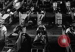 Image of assembling a plane United States USA, 1917, second 8 stock footage video 65675048530