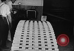 Image of assembling a plane United States USA, 1917, second 9 stock footage video 65675048530