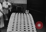 Image of assembling a plane United States USA, 1917, second 10 stock footage video 65675048530