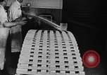 Image of assembling a plane United States USA, 1917, second 11 stock footage video 65675048530