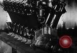 Image of Liberty motor United States USA, 1917, second 3 stock footage video 65675048531