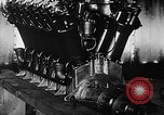 Image of Liberty motor United States USA, 1917, second 4 stock footage video 65675048531