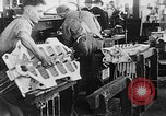 Image of Liberty motor United States USA, 1917, second 6 stock footage video 65675048531