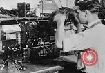 Image of aircraft communication equipment United States USA, 1917, second 2 stock footage video 65675048532