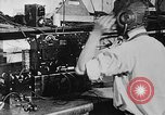 Image of aircraft communication equipment United States USA, 1917, second 6 stock footage video 65675048532