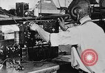 Image of aircraft communication equipment United States USA, 1917, second 9 stock footage video 65675048532