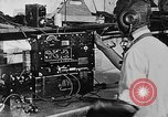 Image of aircraft communication equipment United States USA, 1917, second 11 stock footage video 65675048532