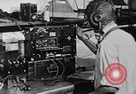 Image of aircraft communication equipment United States USA, 1917, second 12 stock footage video 65675048532