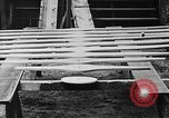 Image of blades of an aircraft United States USA, 1917, second 2 stock footage video 65675048533
