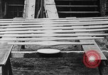 Image of blades of an aircraft United States USA, 1917, second 6 stock footage video 65675048533
