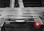 Image of blades of an aircraft United States USA, 1917, second 8 stock footage video 65675048533