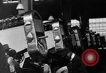 Image of assembling an aircraft United States USA, 1917, second 1 stock footage video 65675048536