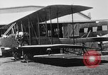 Image of Caproni plane United States USA, 1917, second 2 stock footage video 65675048539