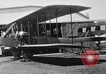 Image of Caproni plane United States USA, 1917, second 6 stock footage video 65675048539