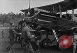 Image of Military Police officers United States USA, 1917, second 3 stock footage video 65675048541